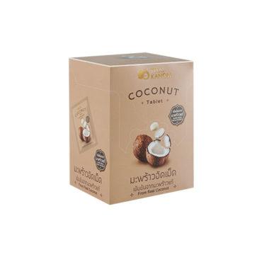 Coconut150-3