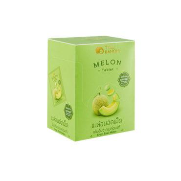 Melon150-3