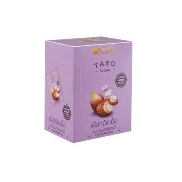 Taro150-3