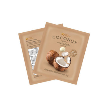 coconut-3