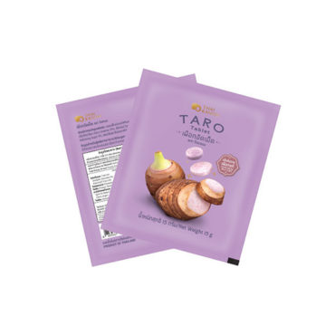 taro-3